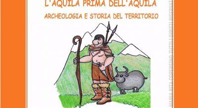 ArcheOnline – VI puntata