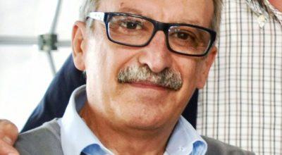In ricordo di Mario Porto