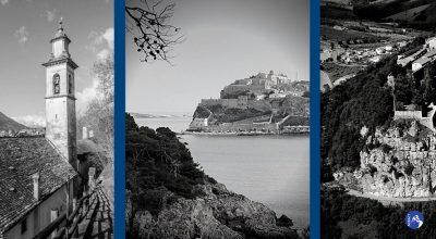 Borghi, online l'avviso pubblico MiBACT per la rigenerazione culturale, turistica ed economico-sociale dei piccoli comuni italiani