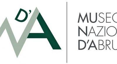 Affidamento in concessione del servizio di cassa del Museo Nazionale d'Abruzzo > Avviso Pubblico per l'acquisizione di manifestazione di interesse a partecipare alla procedura negoziata ai sensi dell'art.36 comma 2 lerra B) del D.Lgs. n.50/2016