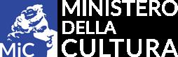 MiC – Segretariato Regionale Abruzzo